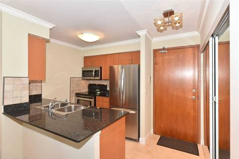 Condo for sale at 35 Bales Ave Unit 1605 Toronto Ontario - MLS: C4672929