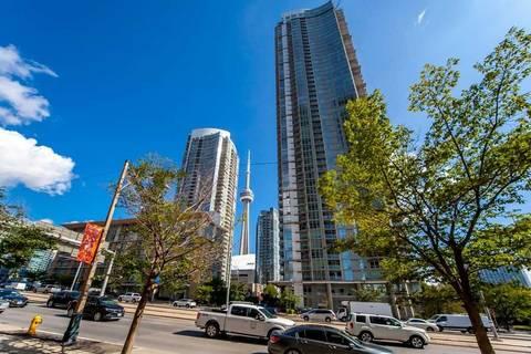 Condo for sale at 35 Mariner Terr Unit 1605 Toronto Ontario - MLS: C4633937