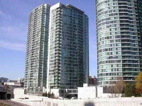 Apex At Cityplace Condos: 381 Front Street, Toronto, ON