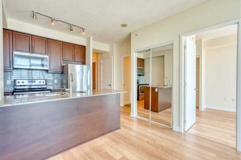 Condo for sale at 3975 Grand Park Dr Unit 1605 Mississauga Ontario - MLS: W4928229