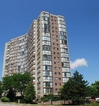 Removed: 1605 - 4235 Sherwoodtowne Boulevard, Mississauga, ON - Removed on 2018-07-04 15:06:25