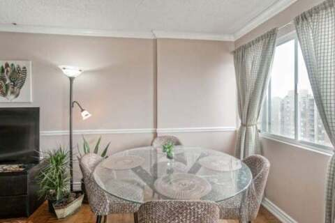 Condo for sale at 50 Elm Dr Unit 1605 Mississauga Ontario - MLS: W4784045