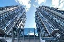 Apartment for rent at 5793 Yonge St Unit 1605 Toronto Ontario - MLS: C4736289