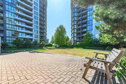 Condo for sale at 6068 No. 3 Rd Unit 1605 Richmond British Columbia - MLS: R2407423
