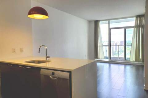 Apartment for rent at 66 Forest Manor Rd Unit 1605 Toronto Ontario - MLS: C4853475