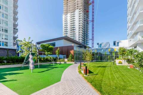 Condo for sale at 6700 Dunblane Ave Unit 1605 Burnaby British Columbia - MLS: R2497648