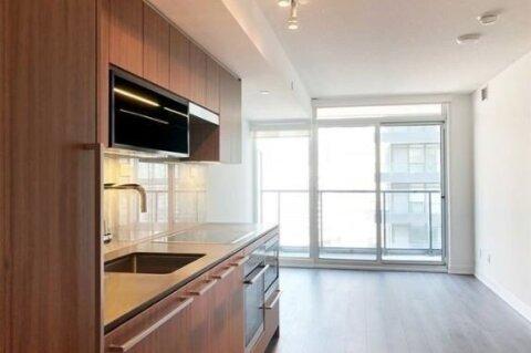 Apartment for rent at 70 Queens Wharf Rd Unit 1605 Toronto Ontario - MLS: C5000828