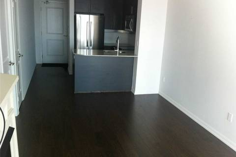 Apartment for rent at 75 East Liberty St Unit 1605 Toronto Ontario - MLS: C4485687