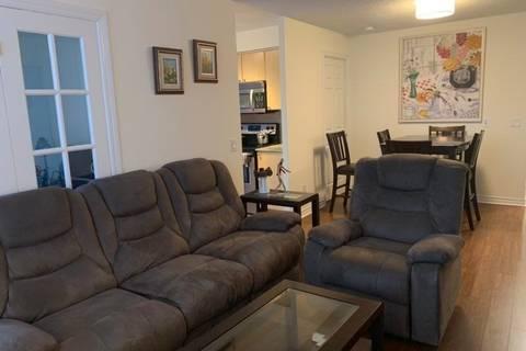 Apartment for rent at 763 Bay St Unit 1605 Toronto Ontario - MLS: C4421705