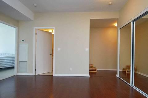 Condo for sale at 832 Bay St Unit 1605 Toronto Ontario - MLS: C4691998