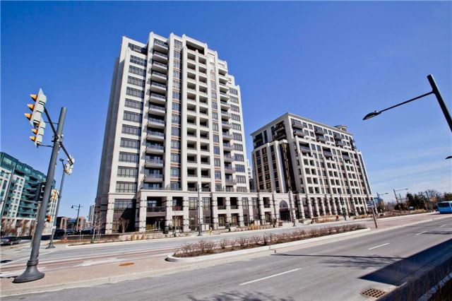 For Sale: 1605 - 89 South Town Centre Boulevard, Markham, ON | 2 Bed, 2 Bath Condo for $678,000. See 20 photos!