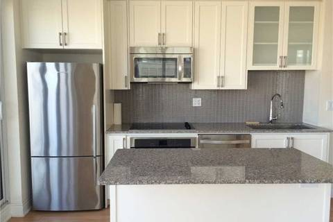 Condo for sale at 9088 Yonge St Unit 1605 Richmond Hill Ontario - MLS: N4424640