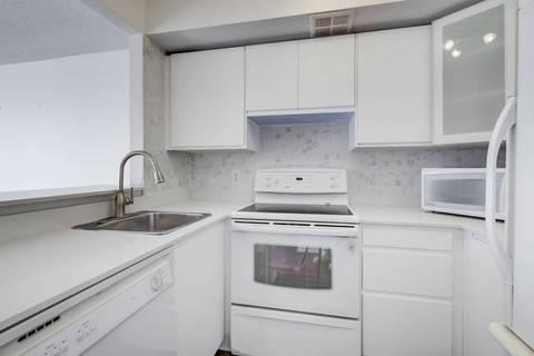 Apartment for rent at 92 King St Unit 1605 Toronto Ontario - MLS: C4686415
