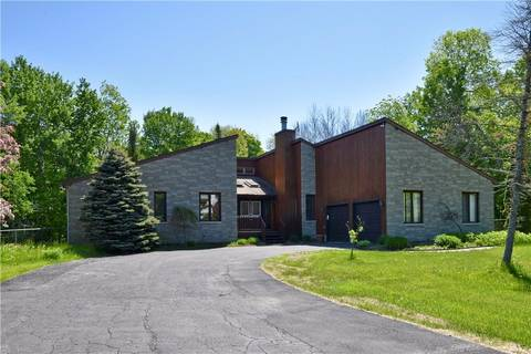 House for sale at 1605 Royal Orchard Dr Cumberland Ontario - MLS: 1155954
