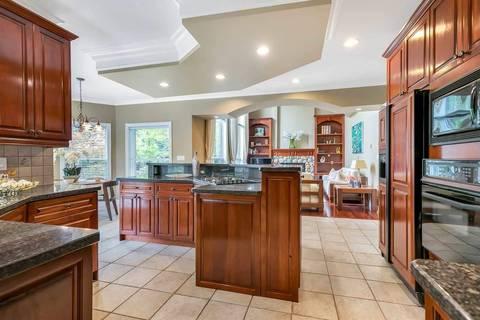 House for sale at 16050 Morgan Creek Cres Surrey British Columbia - MLS: R2419606