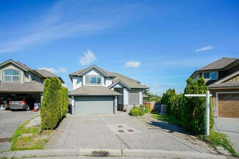 House for sale at 16058 79a Ave Surrey British Columbia - MLS: R2484904