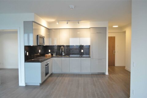 Apartment for rent at 1 Grandview Ave Unit 1606 Markham Ontario - MLS: N5055201