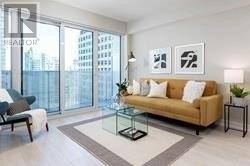 Apartment for rent at 100 Harbour St Unit 1606 Toronto Ontario - MLS: C4488990