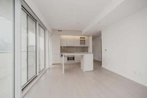 Apartment for rent at 101 Peter St Unit 1606 Toronto Ontario - MLS: C4924739