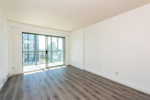 Condo for sale at 1188 Howe St Unit 1606 Vancouver British Columbia - MLS: R2372707