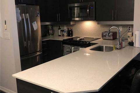 Apartment for rent at 125 Western Battery Rd Unit 1606 Toronto Ontario - MLS: C4734655