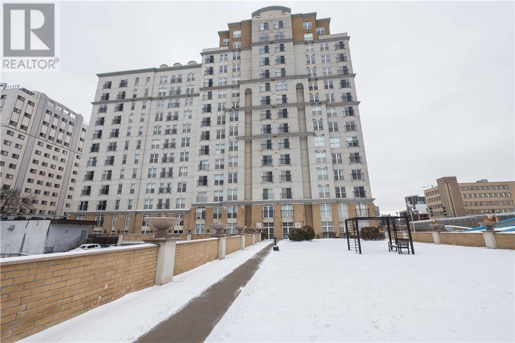 Condo for sale at 135 James St South Unit 1606 Hamilton Ontario - MLS: 30789292