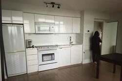 Apartment for rent at 15 Iceboat Terr Unit 1606 Toronto Ontario - MLS: C4827542