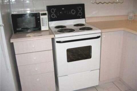 Apartment for rent at 152 St Patrick St Unit 1606 Toronto Ontario - MLS: C4946442