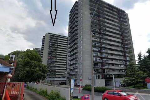 Condo for sale at 158 Mcarthur Ave Unit 1606 Ottawa Ontario - MLS: 1207664