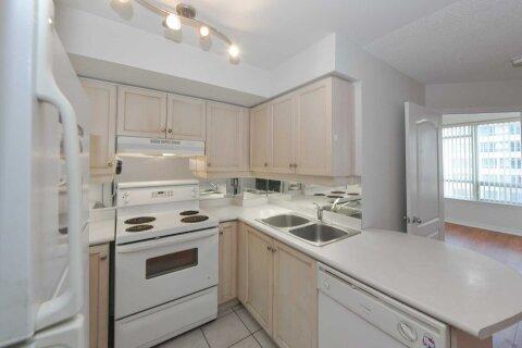 Apartment for rent at 2 Rean Dr Unit 1606 Toronto Ontario - MLS: C4999222
