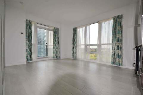 Apartment for rent at 2212 Lakeshore Blvd Unit 1606 Toronto Ontario - MLS: W4926473