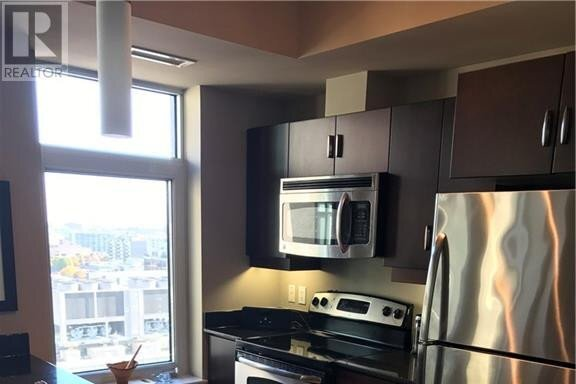 Condo for sale at 245 Kent St Unit 1606 Ottawa Ontario - MLS: 1216419