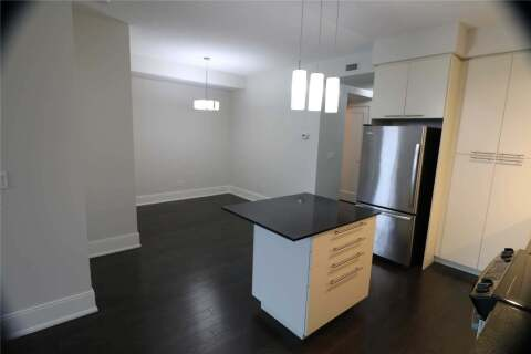 Apartment for rent at 25 Broadway Ave Unit 1606 Toronto Ontario - MLS: C4917577