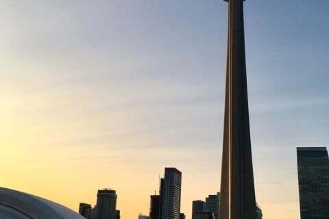 1606 - 250 Queens Quay, Toronto | Image 1