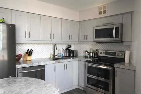 Apartment for rent at 250 Queens Quay Unit 1606 Toronto Ontario - MLS: C4778502