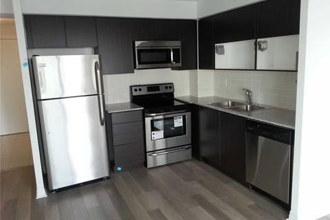 Apartment for rent at 275 Yorkland Rd Unit 1606 Toronto Ontario - MLS: C4453320