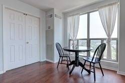 Condo for sale at 298 Jarvis Rd Unit 1606 Toronto Ontario - MLS: C4518916