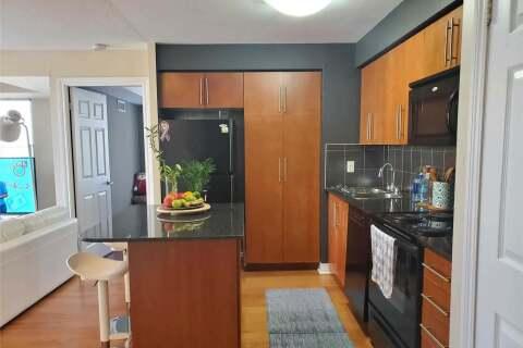 Condo for sale at 310 Burnhamthorpe Rd Unit 1606 Mississauga Ontario - MLS: W4776497