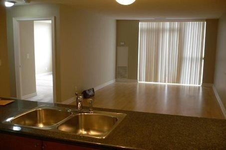 Apartment for rent at 33 Cox Blvd Unit 1606 Markham Ontario - MLS: N4963930