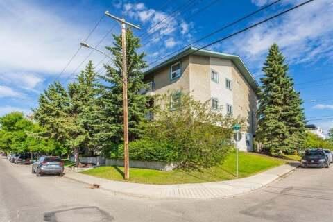 Condo for sale at 1606 34 Ave SW Calgary Alberta - MLS: A1021851