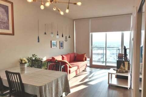 Apartment for rent at 3975 Grand Park Blvd Unit 1606 Mississauga Ontario - MLS: W4932444