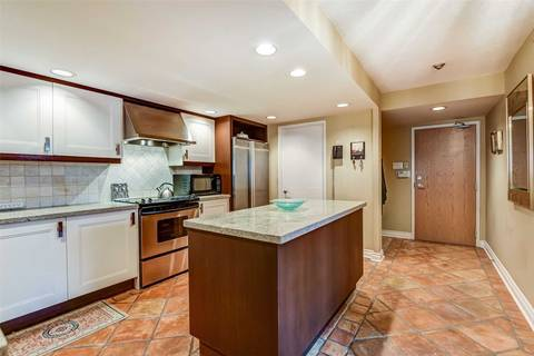 Condo for sale at 5 Kenneth Ave Unit 1606 Toronto Ontario - MLS: C4628115