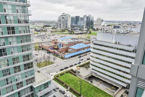 Condo for sale at 50 Town Centre Ct Unit 1606 Toronto Ontario - MLS: E4944428