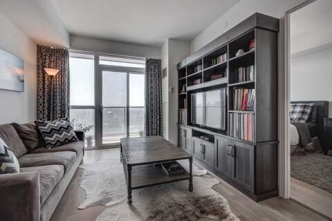 Condo for sale at 501 St Clair Ave Unit 1606 Toronto Ontario - MLS: C4816218