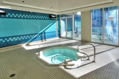 Apartment for rent at 51 Lower Simcoe St Unit 1606 Toronto Ontario - MLS: C4652797