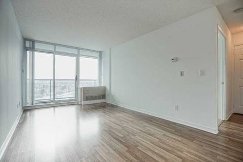 Apartment for rent at 5500 Yonge St Unit 1606 Toronto Ontario - MLS: C4686352