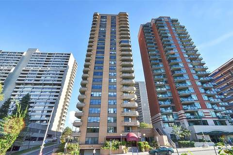 Condo for sale at 556 Laurier Ave W Unit 1606 Ottawa Ontario - MLS: 1159651