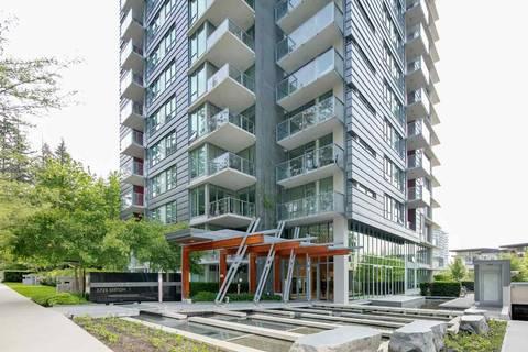 Condo for sale at 5728 Berton Ave Unit 1606 Vancouver British Columbia - MLS: R2375671