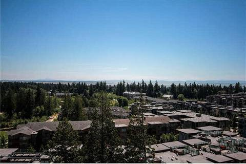 Condo for sale at 5782 Berton Ave Unit 1606 Vancouver British Columbia - MLS: R2399733