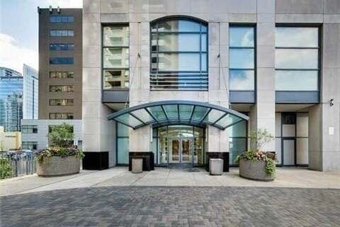 Apartment for rent at 8 Hillcrest Ave Unit 1606 Toronto Ontario - MLS: C4828620